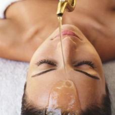 Эфирные масла против выпадения волос и облысения