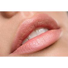 Уход за губами – хорошо испытанные и новые советы