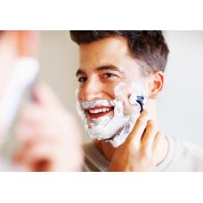 Сбрить бороду! - Уход за кожей до и после бритья