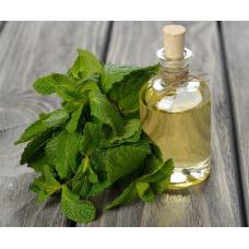 Эфирные масла, помогающие онкологическим больным переносить облучение и химиотерапию
