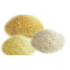 (Поли)сахариды в косметических продуктах - от альгината до ксантановой камеди
