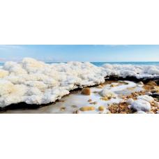 Дары Мертвого моря