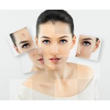 Лечение проблемной кожи (обзор)