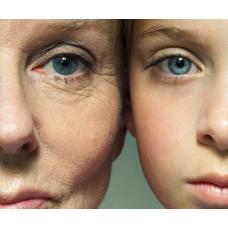 Клетки людей, страдающих акне, могут быть защищены от старения