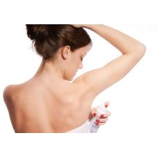 Вопрос эксперту: Существуют ли сильнодействующие активные вещества для лечения чрезмерного потоотделения?