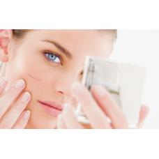 Рубцы и шрамы - косметическая профилактика и уход за кожей