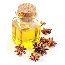 5 преимуществ использования эфирного масла аниса