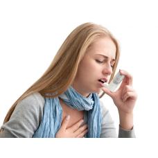 Что общего у астмы и экзаменационного стресса