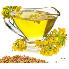 Важность эфирных масел как потенциальных антиоксидантов