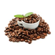 Липидная фракция бобов кофе
