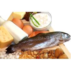 Антимикробное действие жирных кислот