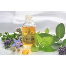 Эффективность использования эфирного масла равенсары душистой, бергамота и найоли в лечении ветряной оспы и опоясывающего лишая у пациентов хосписа