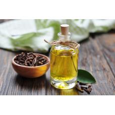 Исследования показали: эфирное масло гвоздики – рекордсмен среди антиоксидантов