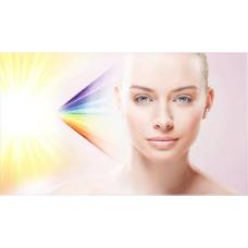 Защита от солнца: эффективность УФ-фильтров