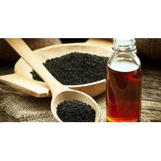 Черный тмин (Nigella Sativa) – средство для восстановления иммунных функций организма человека.