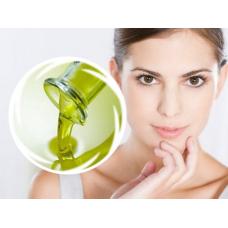 5 основных причин для использования эфирных масел в средствах по уходу за кожей лица