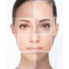 Типы кожи и проблемная кожа. Индивидуальные советы пациентам