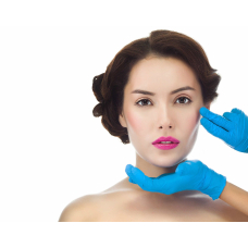 Значение pH для здоровья кожи