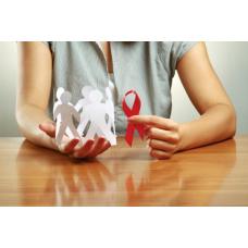 Растительные компоненты, эффективные против ВИЧ-инфекции