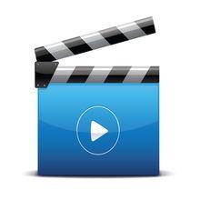 Видео-мастер класса от гуру ароматерапии