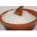 Английская соль (Соль Эпсома, Магнезия, Магния сульфат) (500г)