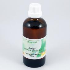 Арбуз масло (100мл)
