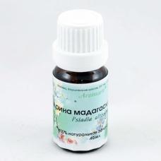 Арина мадагаскарская эфирное масло (10мл)