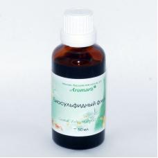 Биосульфидный флюид (50мл)