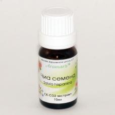 Чиа семена экстракт СК-СО2 (10мл)
