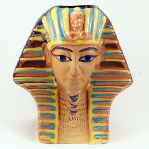 Фараон (15см)