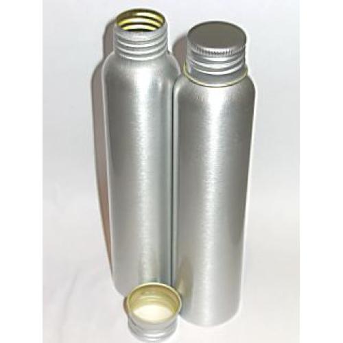 Флакон алюминиевый 120мл