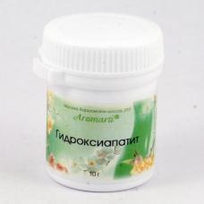 Гидроксиапатит (10г)
