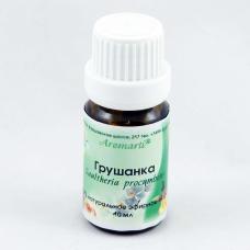 Грушанка эфирное масло (10мл)
