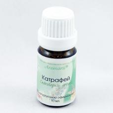 Катрафей эфирное масло (10мл)