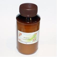 Кокос масло (150г)