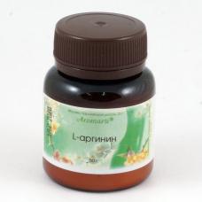 L-Аргинин (50г)