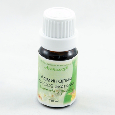 Ламинария экстракт СК-СО2 (10мл)