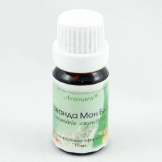 Лаванда Мон Блан эфирное масло фармакопейное (10мл)