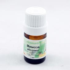 Мимоза абсолют (1мл)