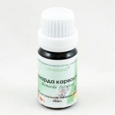 Монарда карвакрольная эфирное масло (10мл)