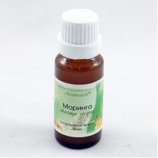 Моринга масло (20мл)