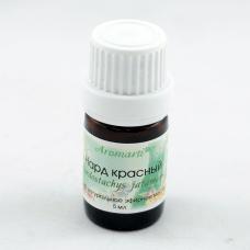 Нард красный эфирное масло (5мл)