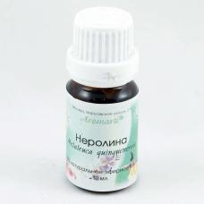 Неролина эфирное масло (10мл)