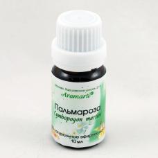 Пальмароза эфирное масло (10мл)