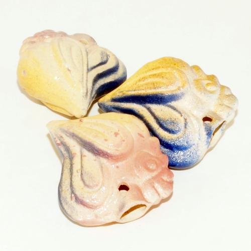 Петух аромакулон в ассортименте