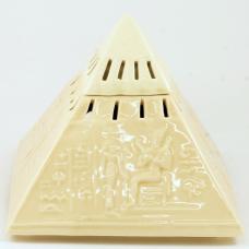 Пирамида-Египет аромалампа (14,5см)