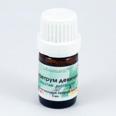 Пиретрум девичий эфирное масло (5мл)