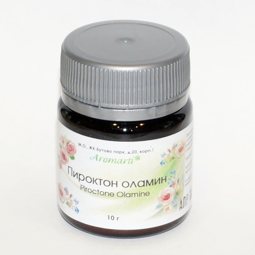 Пироктон оламин (10г)