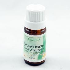Ратания экстракт СК-СО2 (10мл)