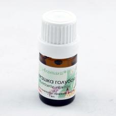 Ромашка аптечная (голубая, Болгария) эфирное масло (1мл)